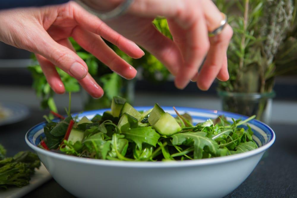 Healthy Jo | voeding en leefstijl | Vleuten - Leidsche Rijn - Utrecht